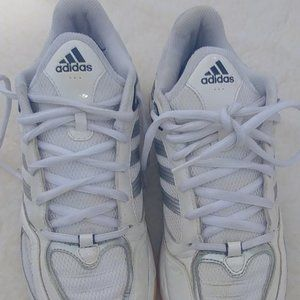 Adidas Volleyball Indoor Shoes